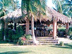 Campamento Hotel Amp Restaurant Colon Honduras